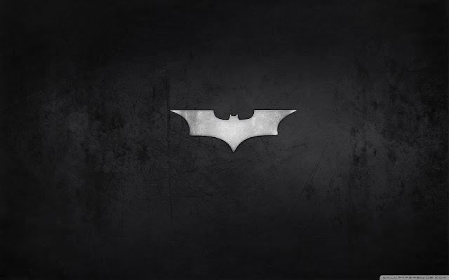 The-Batman-Robert-Pattinson-mobile-wallpaper-HD