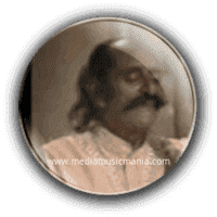 Ustad Mithoo Kachhi | Sindhi Old Songs Download