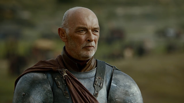 Game of Thrones Temporada 7 Bluray-Rip 1080p 3