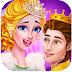 Royal Princess Wedding Makeover and Dress Up Game Tips, Tricks & Cheat Code