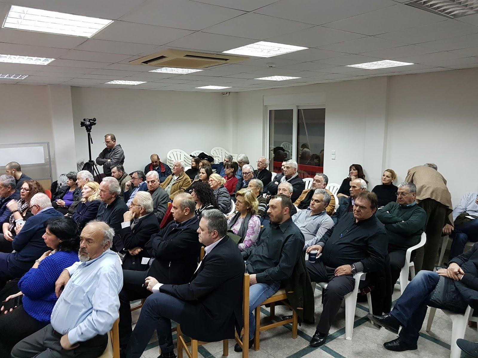 877bce6f52e Δήμος Παλλήνης: Έργα με ταυτότητα, οδό και αριθμό