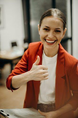 Morale & Productivity | Morale and Productivity in Human Resource Management
