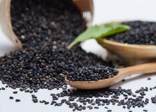 Benefits of black pill for dry skin