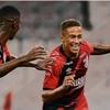 www.seuguara.co.br/Athletico/Coritiba/campeonato paranaense 2021/