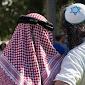 Harian 'Israel': Saudi adalah Salah Satu Negara Arab yang Dukung Aneksasi Zionis