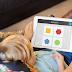 Academons, la app española que ha ayudado a más de 400.000 niños a aprender durante el confinamiento