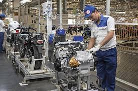 Suzuki Motors Gujarat ITI Jobs Campus Placement In Agara, UP