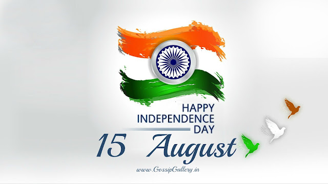 15 August Independence Day Essay In Hindi & English15 August ...