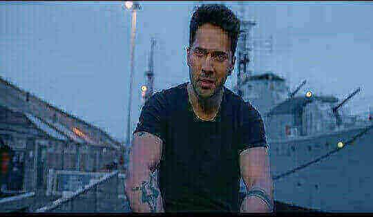 Street Dancer 3D I Dua karo Song Lyrics in Hindi I Arjit Singh