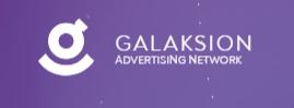 Logo Galaksion