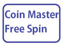 coin master free spins,coin master free spins link,coin master daily spin,coin master free spin and coin.coin master daily links.free spin coin master