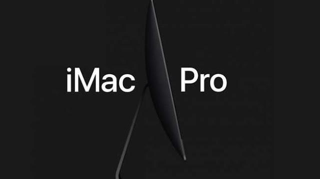 Siap-siap, Ucapkan Selamat Tinggal Untuk iMac Pro