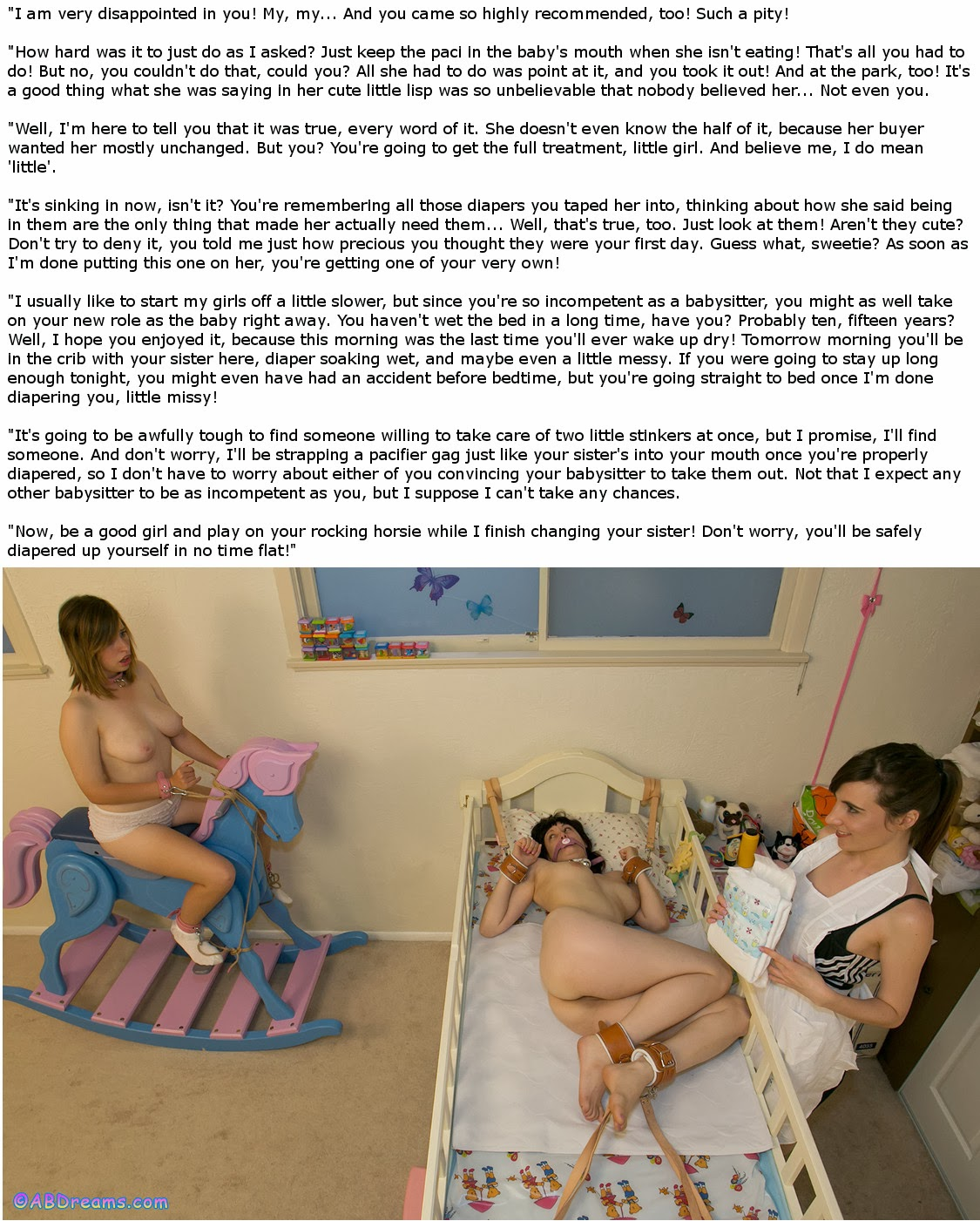 diaper poop mess abdl girl pictures