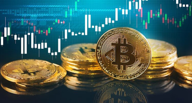 benefits of trading bitcoin buy sell btc cryptocurrency