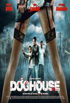 Watch Doghouse Online Free in HD