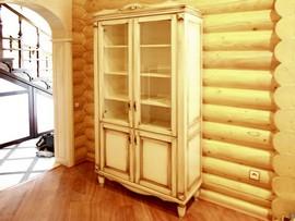 Буфет, мебель Севастополь