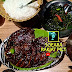 Kuliner Bandung Rumah Makan Raja Sunda Restoran Khas Sunda di Pasteur Bandung