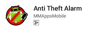 Aplikasi Anti Maling Terbaik Yang Wajid di Pasang di HP Android Kamu 15