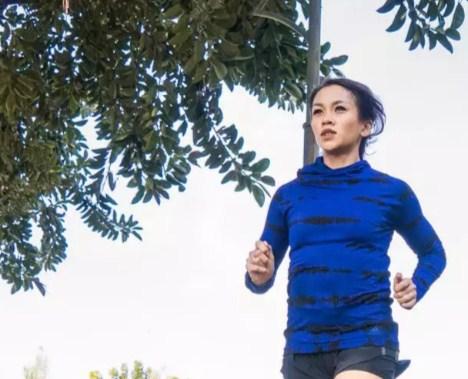 Kelebihan Sepatu Lari Adidas Ultraboost X