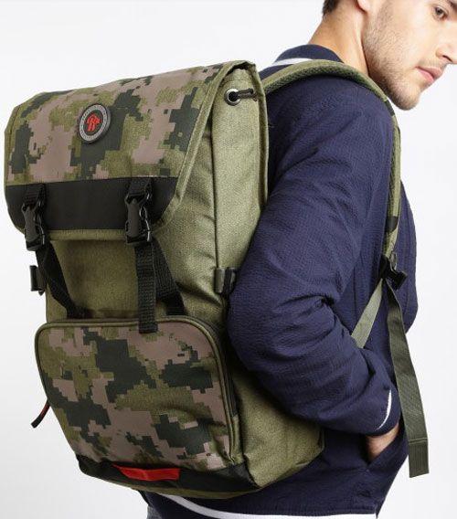 best 15 men's backpacks for work under 1000, best men's backpacks, best backpacks