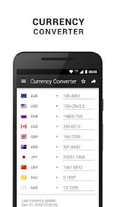 تحميل تطبيق All In One Calculator 2.4.7.apk- الحاسبة متعددة الإمكانات الأصلية لنظام Android