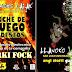 RECTIFICACIÓN | Sí habrá espectáculo pirotécnico en las fiestas de San Juan en Llano