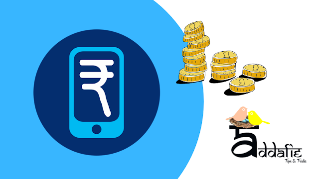 Free PayTM Cash From Money91 App (Instant Redeem) [ LIVE NOW