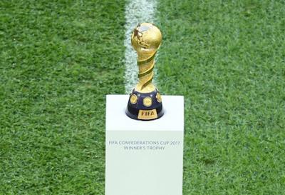 [Image: Confederations_Cup_2017%2B%25282%2529.png]