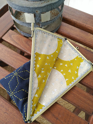 sashiko, bordado, embroidery, broderie, phone case, funda móvil, boquilla