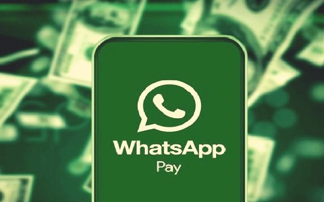 Whatsapp Top New Features 2021 Whatsapp Top New Features 2021; whatsapp; top; new; features; 2021; top new features; new features; top whatsapp new feature; 2021 top new whatsapp features; whatsapp new features; private policy; whatsapp private policy; 2021 whatsapp private policy;