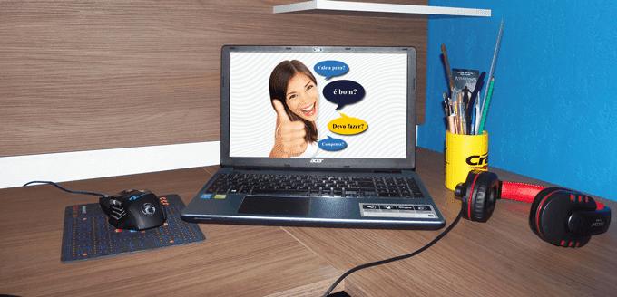 cursos-online-pros-e-contras