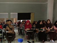 570 Pelajar Pramuka Tingkat SLTA se-Kalselteng Ikuti Gelora Ke-X