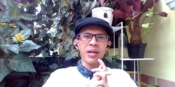 Pengamat Duga Ada Kongkalikong Aktor Pemerintah Dan Pengusaha Di Balik Perpres Miras