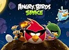 Angry Birds Space 2012 Full Patch Serial