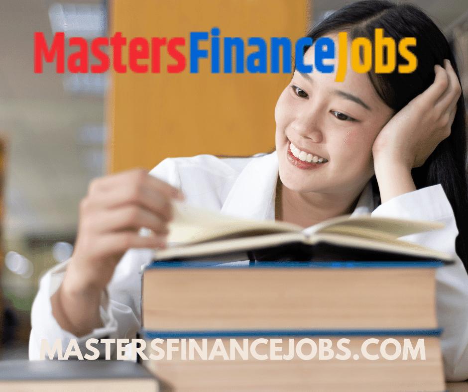 AMD Yahoo Finance, Masters Finance Jobs,amd stock price yahoo finance, yahoo finance amd