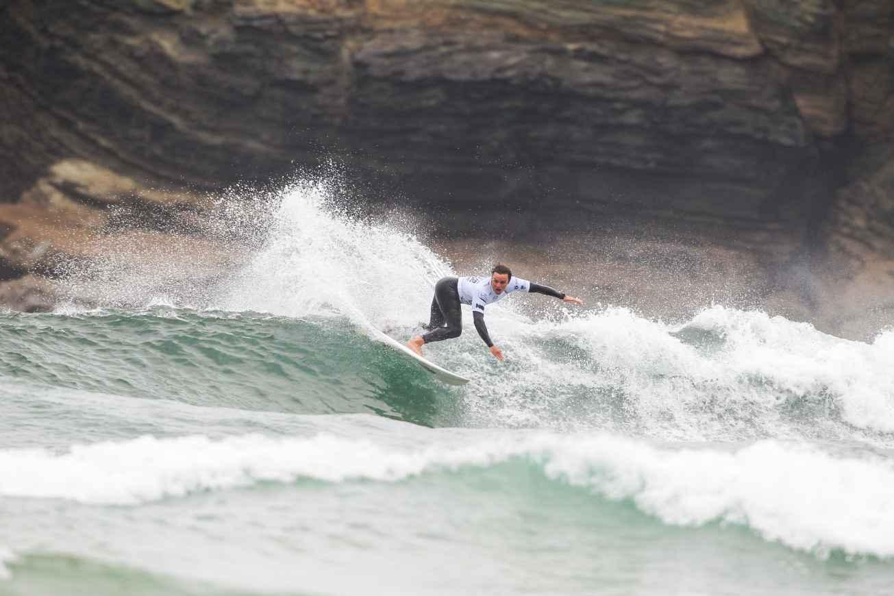 surf30 pantin classic 2021 wsl surf Marc Lacomare 8608PantinClassic2021Masurel