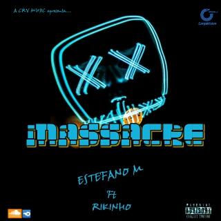Massacre Feat. Rikinho %255B Prod. Sony Vibe %255D 1