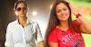 உங்க பேண்ட் எங்க மேடம் - நடிகை சிம்ரன் வெளியிட்ட புகைப்படம் - கலாய்க்கும் ரசிகர்கள்