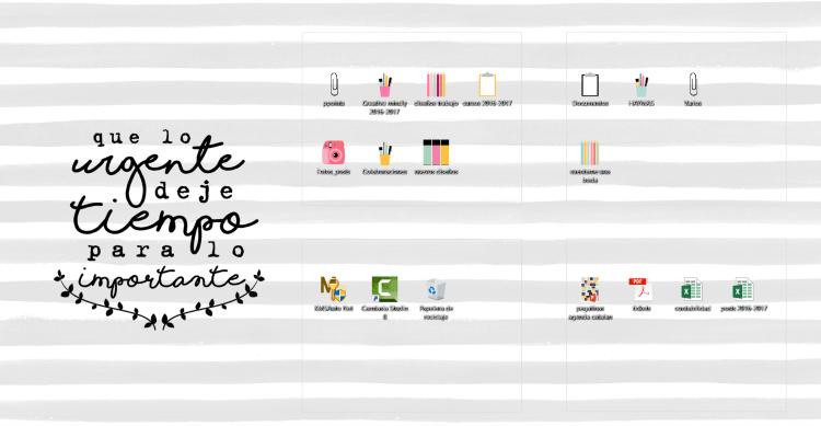 iconos_escritorio_bonitos_gratis