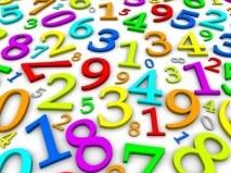 Pengertian Bilangan Cacah dan Contohnya