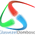Glasvezel Dombosch neemt 2e POP in gebruik