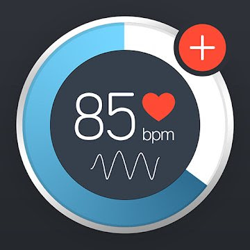 Instant Heart Rate   APK for Android