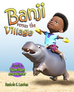Banji-v-Village-cover.jpg