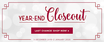 Click here to Shop Online with me xx