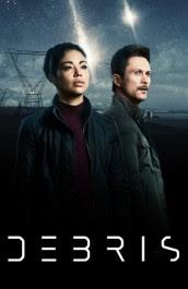 Debris Temporada 1