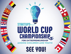 World Cup Championship MINIBOSS & BIGBOSS BUSINESS SCHOOLS (SAGE & SIFE)' 2019