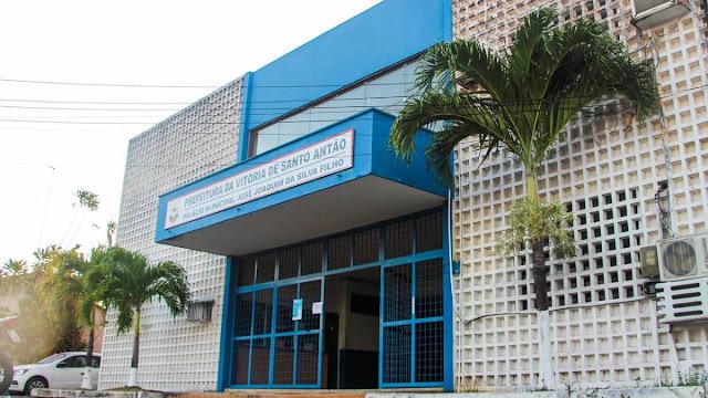 Reforma administrativa extingue 310 cargos comissionados em Vitória