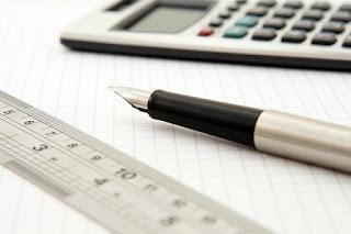 التسويات المحاسبية لنهاية السنة وكيفية تسجيلها في النظلم المحاسبي المالي
