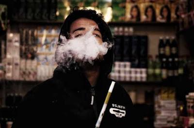 هل تدخين الشيشة مضر؟