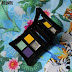 Illamasqua Fundamental paleta
